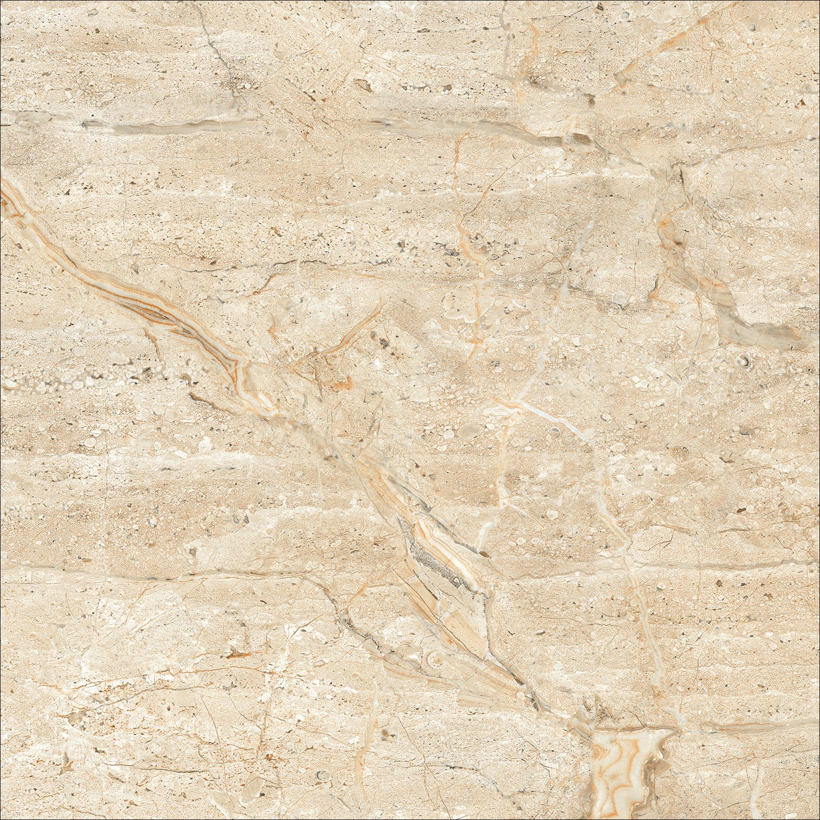 WALL TILES - SOMANY - IMPERIAL BEIGE Image