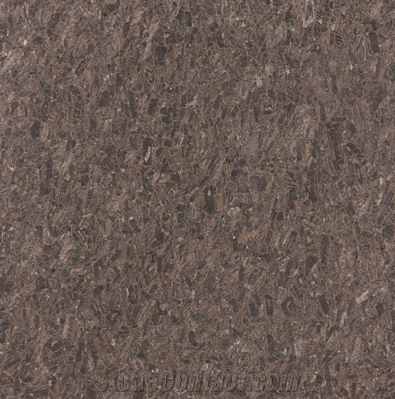 WALL TILES - SOMANY - IMPERIAL BROWN Image