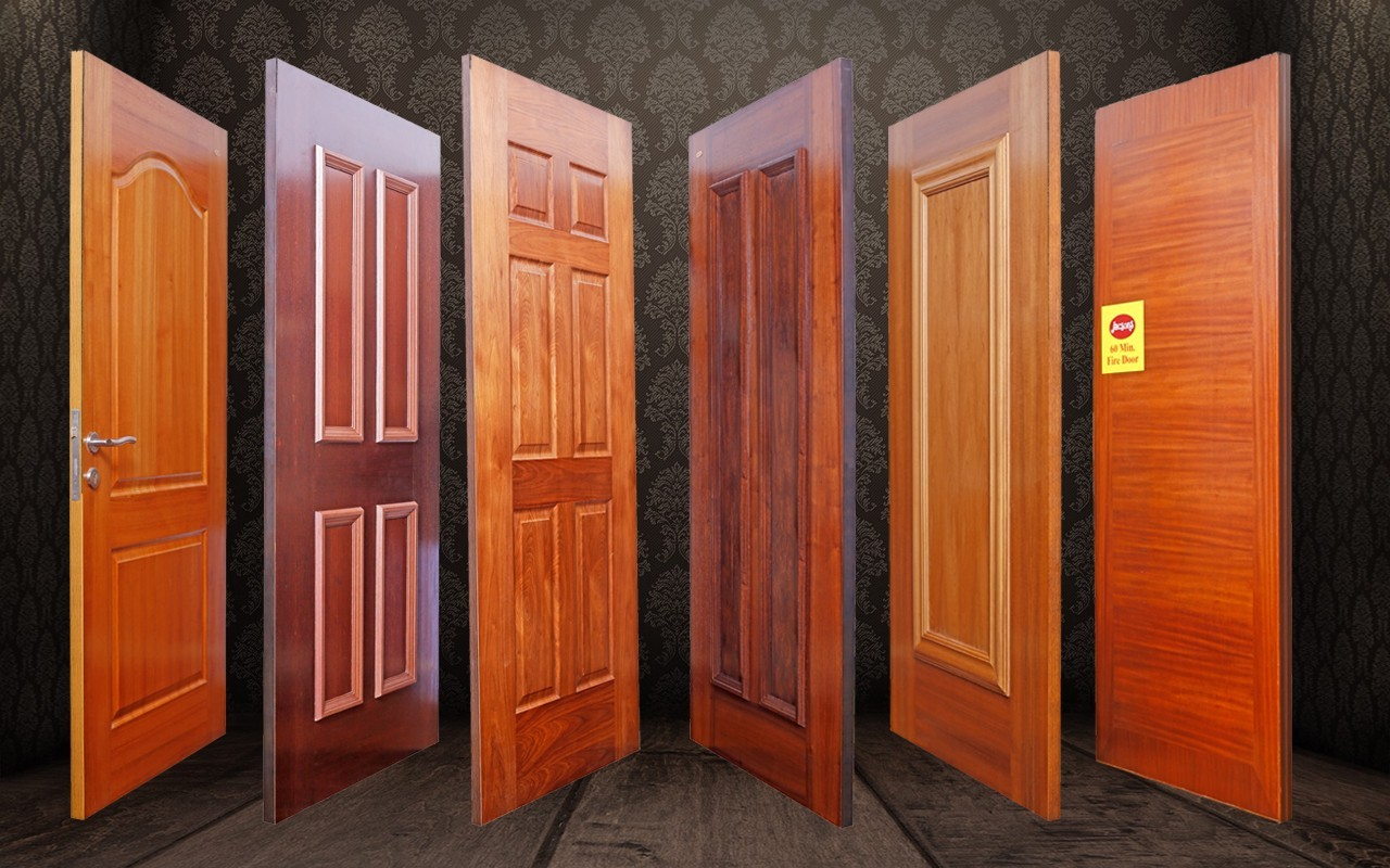 furniture made from doors. Doors Image Furniture Made From