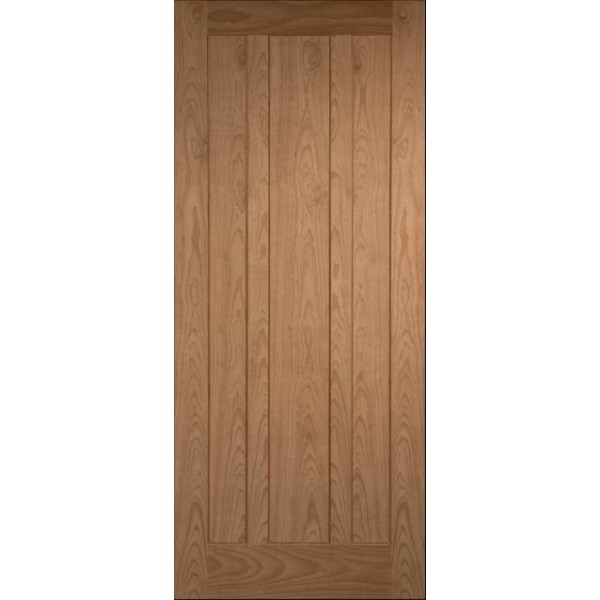 Pannel door 1 Image