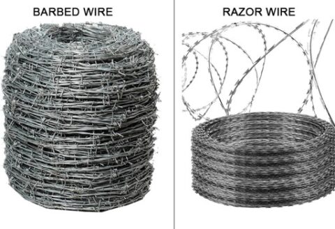 Wires Products